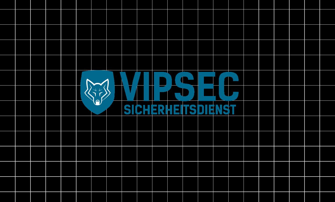 vipsec-logo